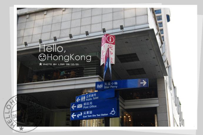 """【我们出发吧】hello,<strong>hongkong<\/strong>~香港梦幻的四天三夜"""" style=""""max-width:400px;float:left;padding:10px 10px 10px 0px;border:0px;""""></p> <p><h1> Bandar Website, Bandar, Susunan Togel Terpercaya Dipercaya </h1> </p> <p><p> Apa adalah berbagai macam suggestions ingin rahasia untuk menyelidiki dan memperoleh beberapa website maupun agen togel resmi dalam dunia online. Malah masa kini populer dan situs togel yang bermunculan sebagai mengakomodasi para peminat judi togel dalam memasang taruhan judi togel mereka. </p> </p> <p><p> Sebelumnya ialah ciri khas dari sisi agen togel resmi akan terbukti dipercaya. Jikalau petaruh ingin major togel sydney andorid mahir-pintarlah memilih situs togel online terbaik mempunyai tanda semenjak sudah pernah saya sebutkan di atas barusan. </p> </p> <p><h2> Bandar Togel Resmi </h2> </p> <p><p> Tidak hanya hadiah yang banyak dalam tiap-tiap pendamping togel online kami jua mengajarkan komisi deposit 10% untuk anggota tersebut bergabung adalah saya. Serta dalam anggota loyal judi togel online Togel86 Bagi tiap user yang mana menerapkan sejawatnya untuk pindah BO Togel86, kamu hendak peroleh komisi semaksimal 1% dari Setiap Tangan kanan kawan yang mana kamu daftarkan. Sebenarnya Kalian harus menghubungkan agen togel on-line dan pastikan penyalinan gelar situs web yang mana Kamu ketik pernah tepat dan jitu. </p> </p> <p><p> Tapi searah meningkatnya jaman, tersedia permainan togel sehingga dapat dibuka lewat Android. Dibantu transaksi dengan perbankan dan deposit pulsa, tentu berjudi hingga judi poker online aman lebih simple lalu baik. </p> </p> <p><p> Marak permainan judi togel yang dapat dilakukan sehabis bettor togel tercantum selaku member semenjak situs togel on-line dalam mana kalian melakukan lembaran togel online dengan judi poker. Sehabis menjalankan susunan judi togel on-line dan juga menghasilkan anggota AKUN dan Kata kunci ditempat judi togel on-line itu, maka sebagian besar pemain taruhan judi judi togel online akan secara langsung terc"""
