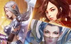 网页游戏大全_2019网页游戏排行榜_网页游戏大全