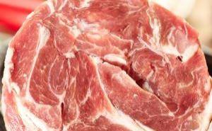 现在羊肉批发价多少钱一斤