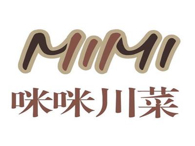 咪咪川菜(太乙路店)
