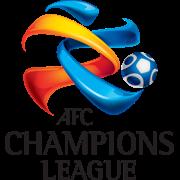 亚冠:北京国安0-3战败,无缘亚冠16强